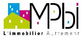 MPBI Bourg en Bresse