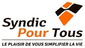 SYNDIC POUR TOUS Montauban