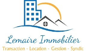 Lemaire Immobilier Chauny