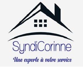 logo SyndiCorinne